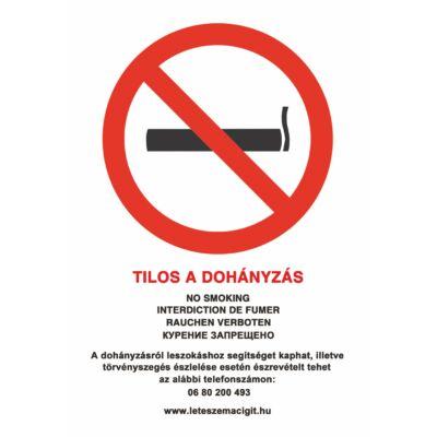 a dohányzási kódolás áttekinti az árakat