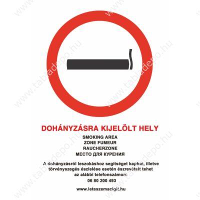 a dohányzási kódolás áttekinti az árakat)