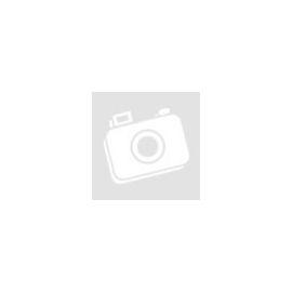 elektromos főkapcsoló tábla