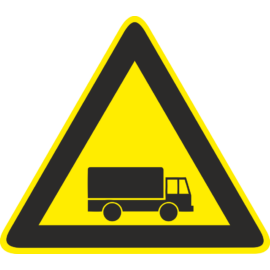 gépjármű forgalom
